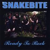 Blog de elpresse : ELVIS ET LE ROCKABILLY, snakebite
